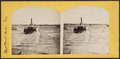 New York Harbor - Ferry, from Robert N. Dennis collection of stereoscopic views.png