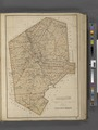 New York State, Plate No. 21 (Map of Lewis County) NYPL2056518.tiff