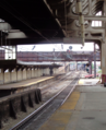 Newark&NYRRbridgeoverNECPennStation.png