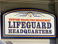 Newport Beach lifeguards headquarters.jpg