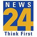 News24 New Logo.jpg