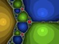 Newton-Fractal 2z3-2z+2.png