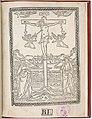 Nicolò da Bracciano - Oratione al crocifisso - 1497 - BEIC 534396.jpg