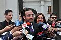 Nicolas Massu visita La Moneda.jpg