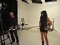 Nicole Scherzinger (5741111050).jpg