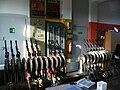 Niederbiegen Bahnhof Stellwerk 1.jpg