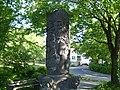Niederfell Dorfbrunnen.jpg