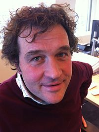 Niels-van-der-zwan-1357821946.jpg