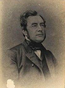 Niels Peder Christian Holsoe.jpg