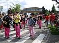 Nieppe (26 avril 2009) Fête des Cantinières 011.jpg
