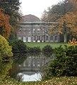 Nieuw Loosdrecht - Eikenrode park RM508011.JPG