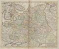 Nieuwe en beknopte hand-atlas - 1754 - UB Radboud Uni Nijmegen - 209718609 008 Muskovie of Rusland.jpeg