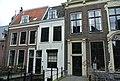 Nieuwegracht-Oost, 3512 Utrecht, Netherlands - panoramio (1).jpg