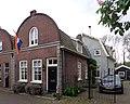 Nieuwpoort Buitenhaven 27.jpg