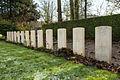 Nieuwpoort Communal Cemetery-11.JPG