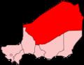 Niger-Agadez.png