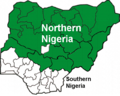 Nigeria North And South.png