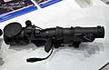 Night vision attachment IT-320D.jpg