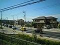 Niihama - panoramio (3).jpg