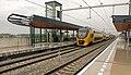 Nijmegen-Lent VIRM 8743 Nijmegen (9374755316).jpg