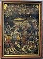 Niklaus manuel (germania), altare di san giovanni, 1513-14, 01.JPG