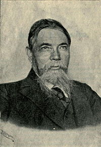 Nikolai Chukmaldin.jpg