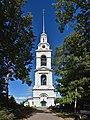 Nikolo-TikhonovMonastery Bell-Tower 001 9605.jpg