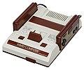 Nintendo-Famicom-Console-FL.jpg