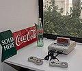 Nintendo Super Famicom (40850925022).jpg