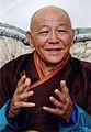 Ninth Khalkha Jetsun Dhampa.jpg