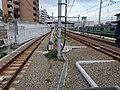 Nishiya Station 10.jpg