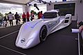 Nissan ZEOD RC 2013 24 Hours of Le Mans.jpg