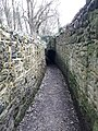 Niton Tunnels 02.jpg