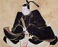 Niwa Nagayuki.jpg