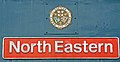 No.47401 North Eastern (Class 47) (6136912435).jpg