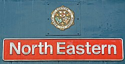 No.47401 North Eastern (Class 47) (6136912435).jpg