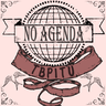No Agenda cover 736.png