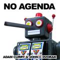 No Agenda cover 840.png