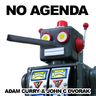 No Agenda cover 840.png