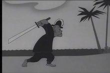 Warner Bros  Cartoons