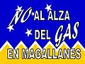 No al alza del gas en Magallanes.jpg