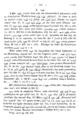 Noeldeke Syrische Grammatik 1 Aufl 154.png