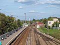 Noginsk station tracks 02.JPG