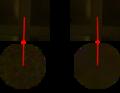 Noise Reduction (GIMP Despeckle).png