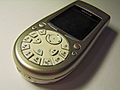 Nokia 3650.jpg