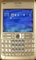 Nokia E61 pl.png