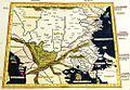 Nona Europe Tabula (1482).jpg
