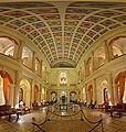 Noor Mahal interior by M Ali Mir.jpg