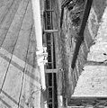 Noord-west hoek schip - Baflo - 20027407 - RCE.jpg