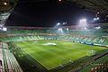 Noordlease Stadion oktober2016.jpg